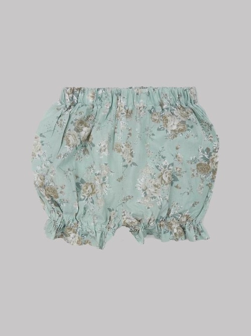 Bloomer fille 12 mois <br> MARQUE INCONNUE