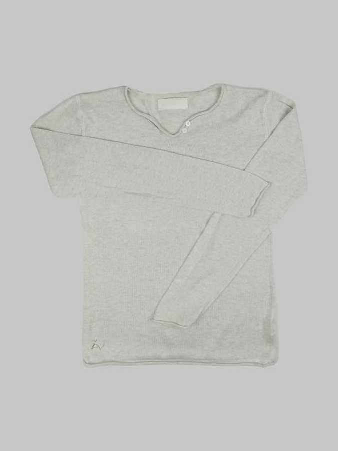 Pull fille 10 ans <br> ZADIG & VOLTAIRE 0