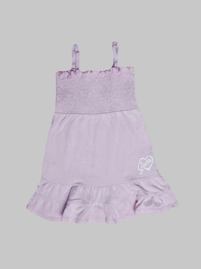 Robe fille 2 ans <br> GUESS 0