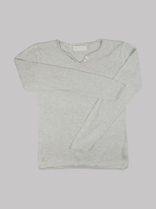 Pull fille 10 ans <br> ZADIG & VOLTAIRE