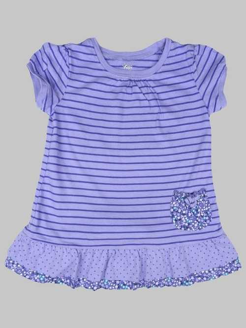 Robe fille 4 ans <br> CHILDREN'S PLACE