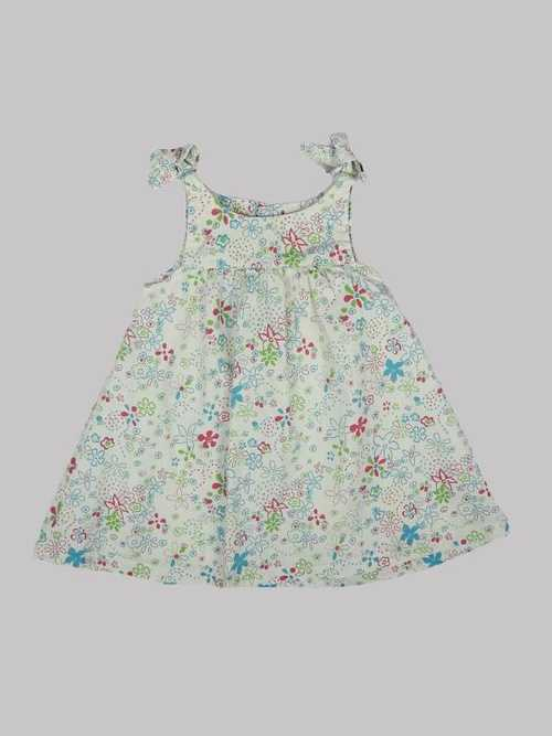 Robe fille 6 mois <br> COCOON