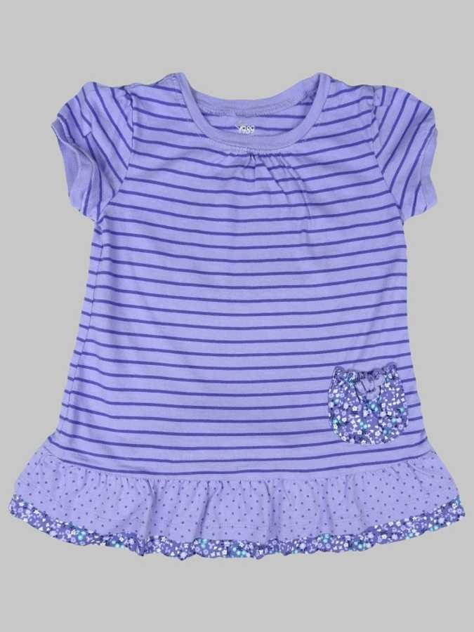 Robe fille 4 ans <br> CHILDREN'S PLACE 0