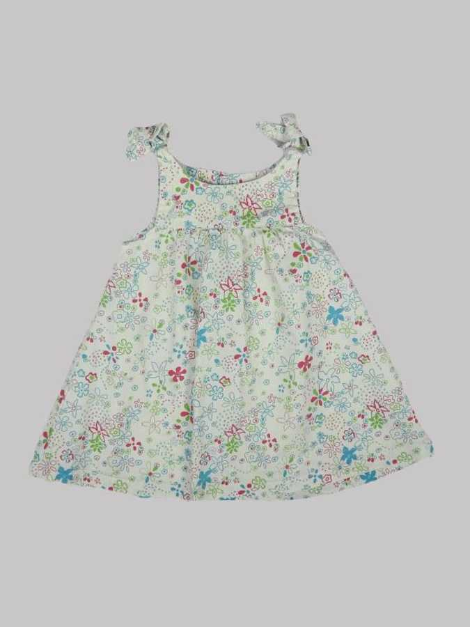 Robe fille 6 mois <br> COCOON 0